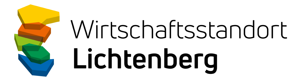Wirtschaftstandort Lichtenberg